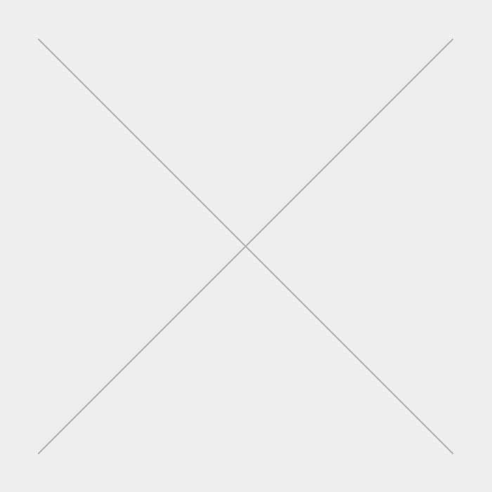 blog-701x701-2